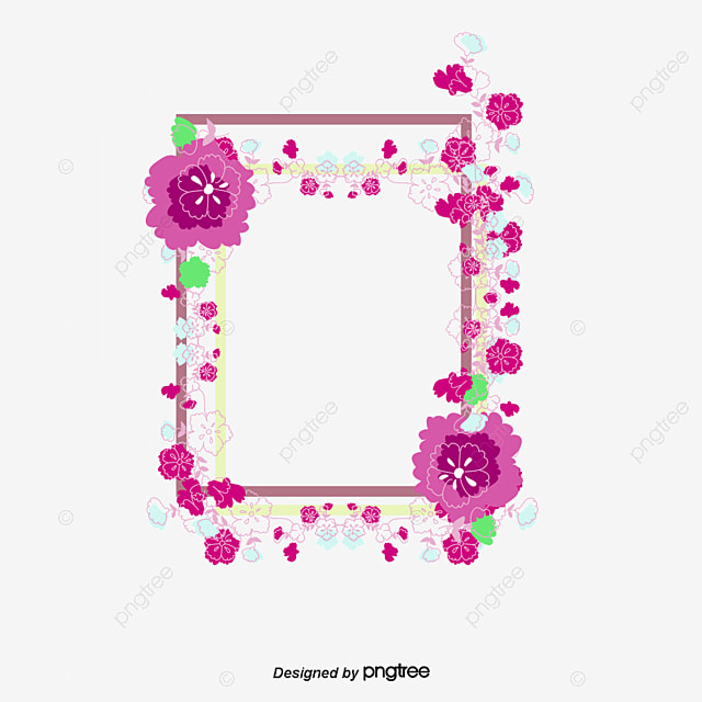 Vector wedding invitation letter hd vector pink png and vector when using this vector you can unlimited download a lot more similar and commercial use imageick here vector wedding invitation letter stopboris Image collections