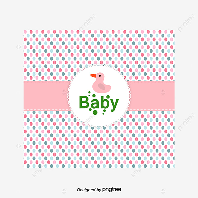 Baby Shower Png Vectors Psd And Clipart For Free Download Pngtree