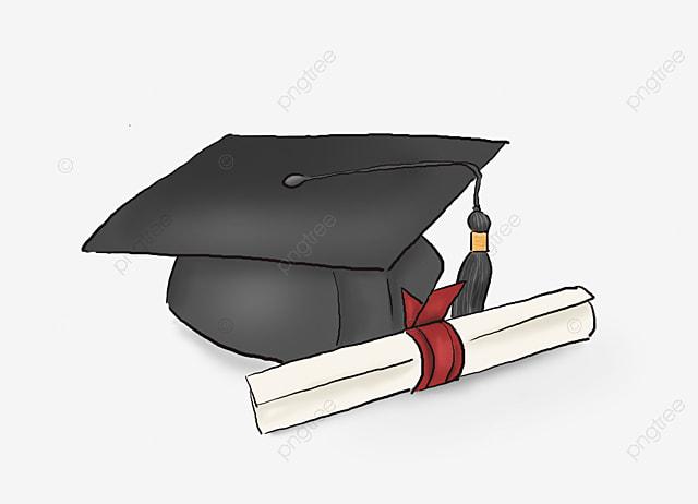 Fundo De Convite De Formatura Formatura A Educa 231 227 O P 243 S