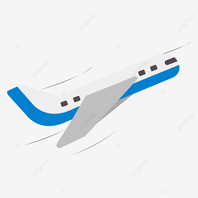 """Résultat de recherche d'images pour """"avion clipart"""""""
