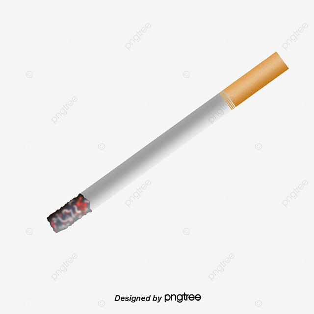 cigarette, Smoke, Smokes, Smokers PNG Image