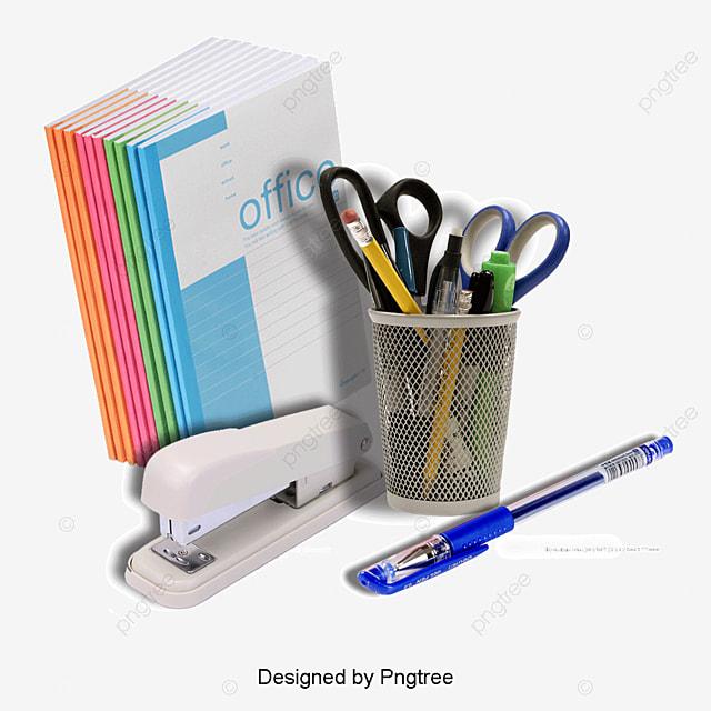 la couleur des articles d apprentissage cr u00e9atif couleur