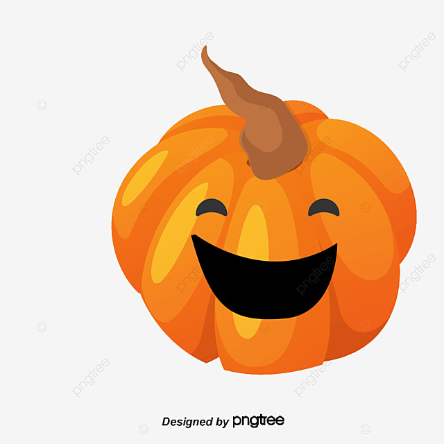 calabaza de halloween calabaza halloween cartoon png y jack o lantern clipart images jack o lantern clip art black and white