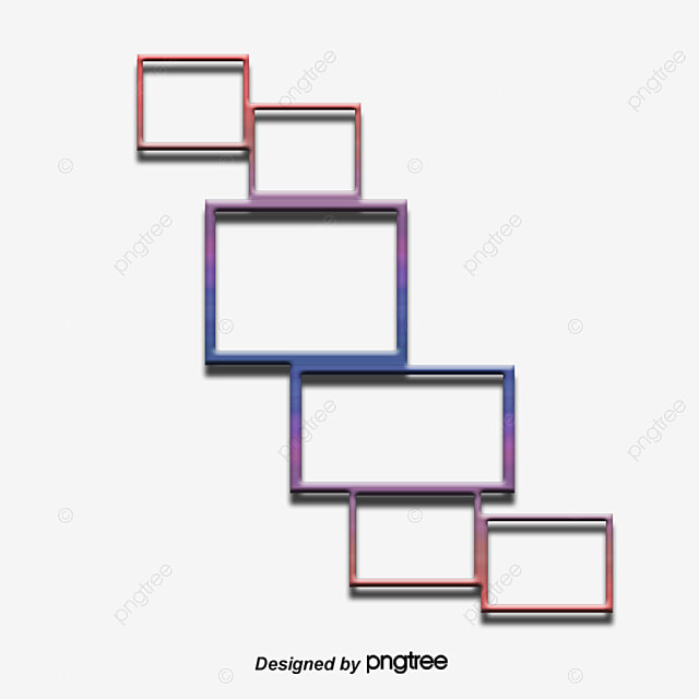 frame design vector. Beautiful Design Frame Design Vector Material Frame Photo Frame Wall PNG And  Vector In Design
