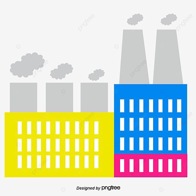 Vector Creative Power Plant Design Icon, Creative Design ...