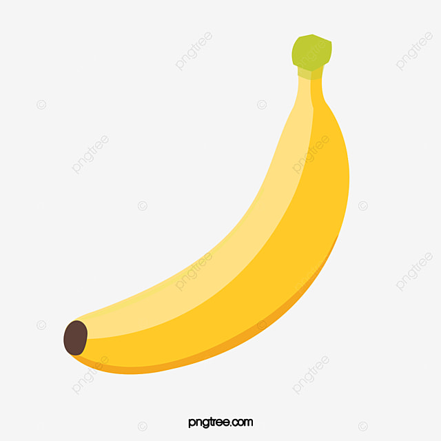 banana banana clipart fruit png image and clipart for free download rh pngtree com banana clip art png image banana clipart transparent