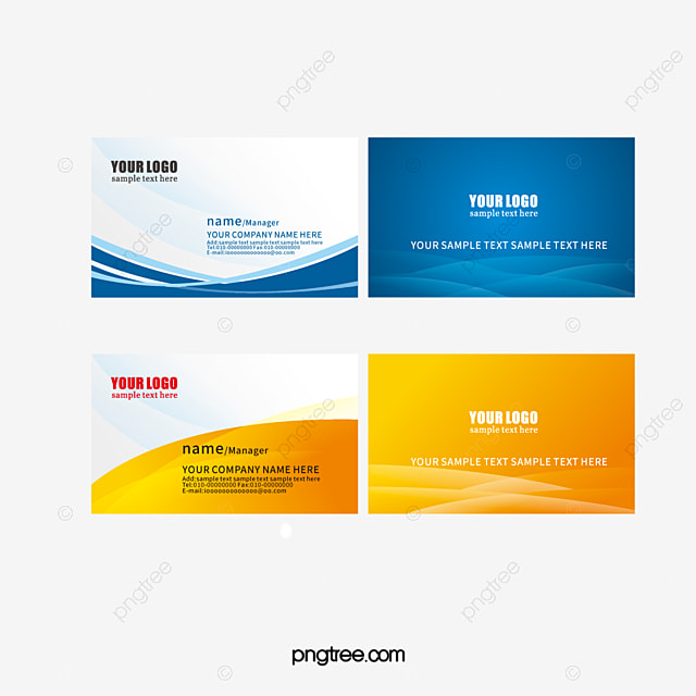 Download vector business card templates free download business card download vector business card templates free download business card business card business cards maxwellsz