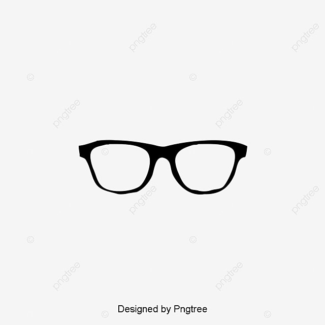 monture de lunettes noir physique monture de lunettes