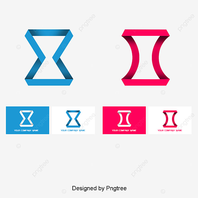 List of synonyms and antonyms of the word logo letras for Logos con letras