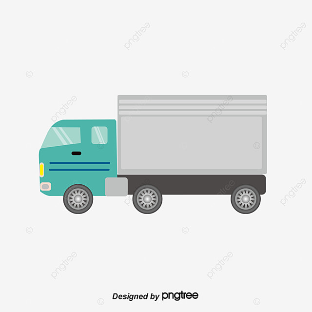 vector truck truck vector truck clipart truck png and