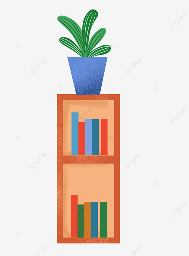 Tree Bookshelf, Tree Bookshelf Bookshelf Book Products In Kind, Tree, Bookshelf PNG Image