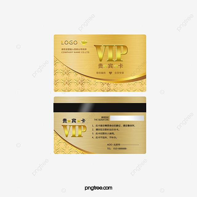 Design de carto vip carto de ouro vip business card arquivo design de carto vip livre png e psd reheart Choice Image