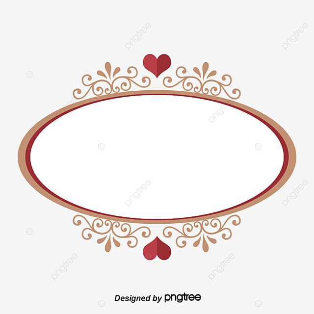 Wedding Label, Frame, Wedding PNG and Vector for Free Download