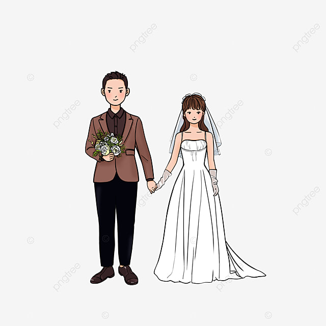 etiquetas de casamento convite de casamento de sombreamento moldura