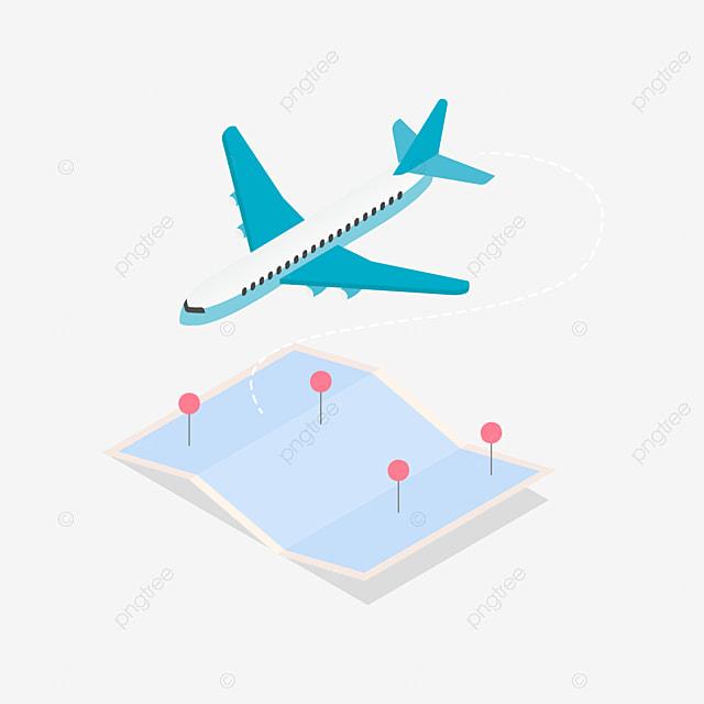 avion mod u00e8le d avion avion de transport de passagers aviation image png pour le t u00e9l u00e9chargement libre