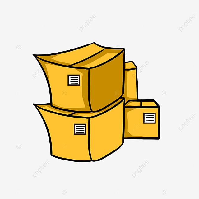 ผลการค้นหารูปภาพสำหรับ กล่องไปรษณีย์