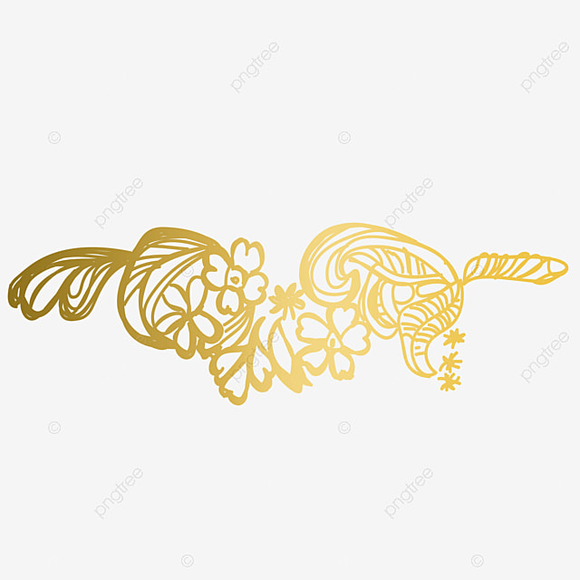 Lace pattern, Lace, Seamless Lace Border Shading PNG Image