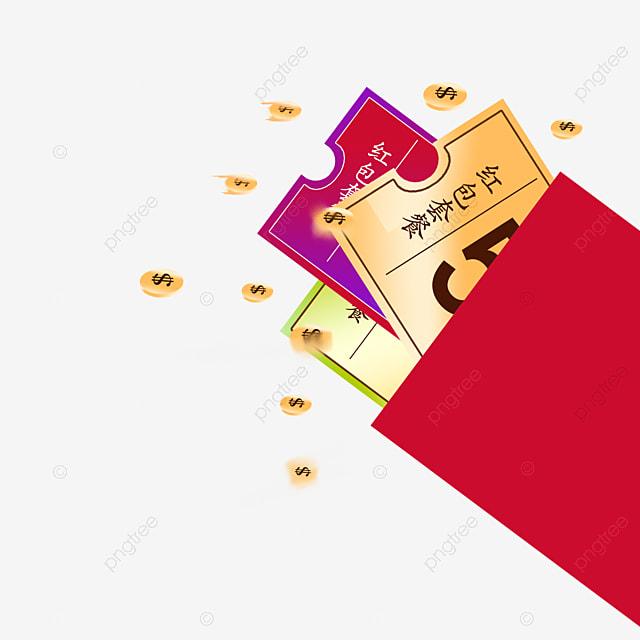 Член в конверте