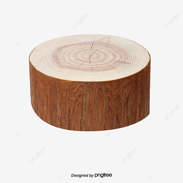 bois de moignon en bois moignon les arbres fichier png et
