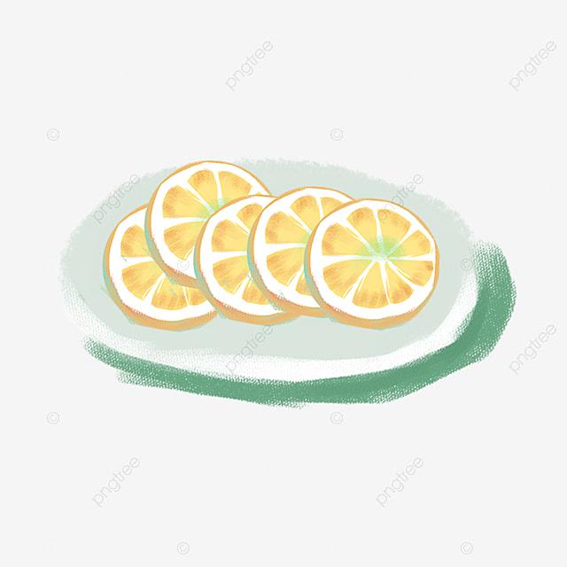 fatias de lim u00e3o  frutas  folhas verdes  lim u00e3o png imagem para download gratuito lemon clip art black and white lemon clip art free