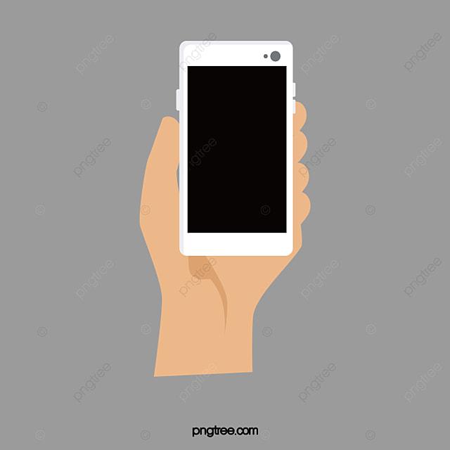 Mostrar A P 225 Gina De Amostra De Celular Na M 227 O O Resultado Da Exposi 231 227 O Telefone A M 227 O Png