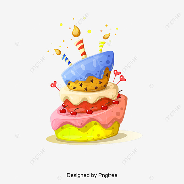 Birthday Png Images Download 14195 Png Resources With Transparent