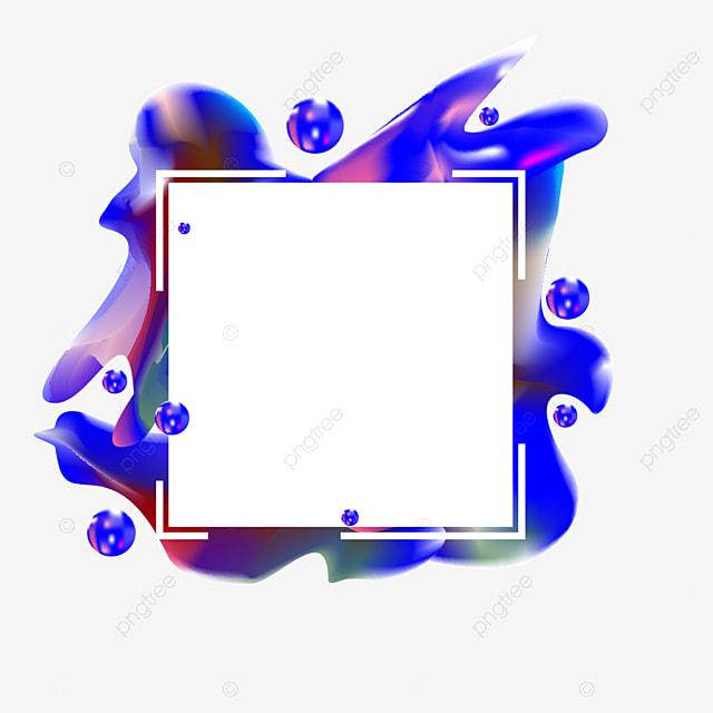 certificat de bordure bleu prouver dipl u00f4me image png pour