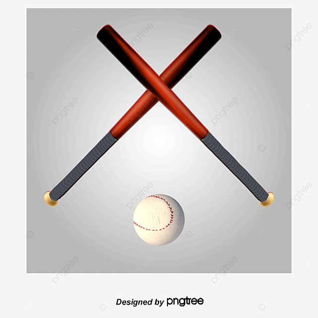 vector baseball baseball vector baseball bat png and vector for rh pngtree com Baseball Bat Vector Logo Baseball Bat Clip Art Vector