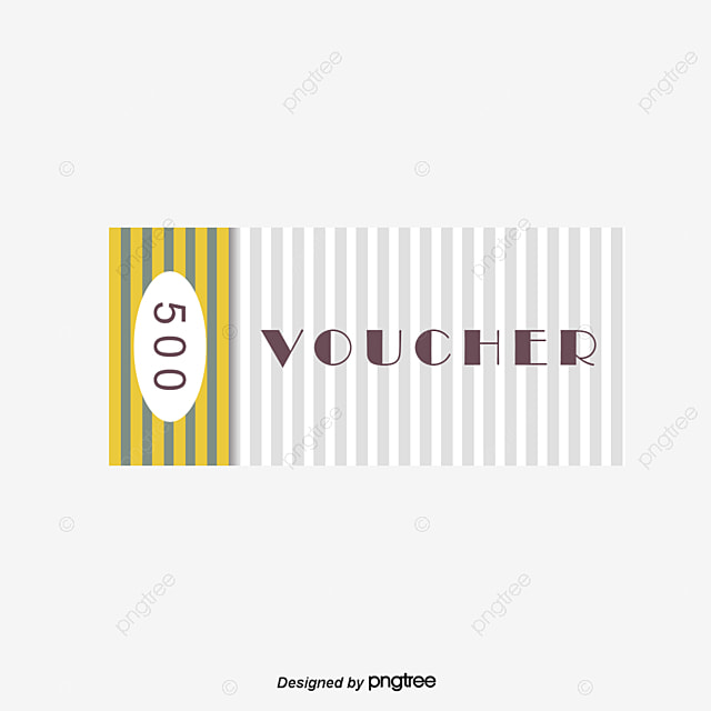 Vector gift certificate template vouchers voucher cash coupons vector gift certificate template vouchers voucher cash coupons png and vector yelopaper Choice Image