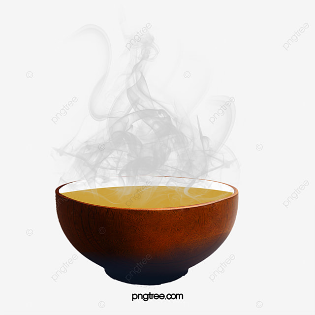 tea cup smoke png image and clipart for free download