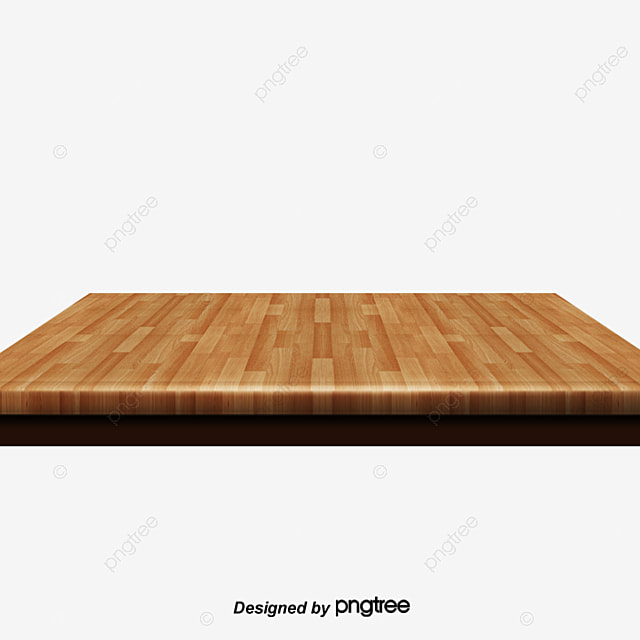 Hd Wood Floor Home Decoration Wood Png And Psd File For Free Download