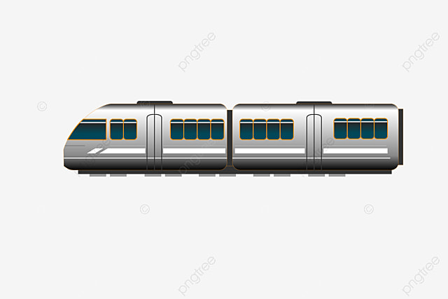 train train station window train station png image and clipart rh pngtree com train station clipart train station signs clip art