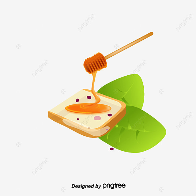 bread and butter, Vector, Food, Bread PNG and Vector
