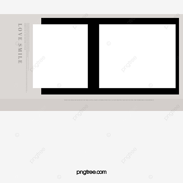 Wedding album template background wedding album template wedding album template background wedding album template background psd youth wedding photography free png and psd pronofoot35fo Images