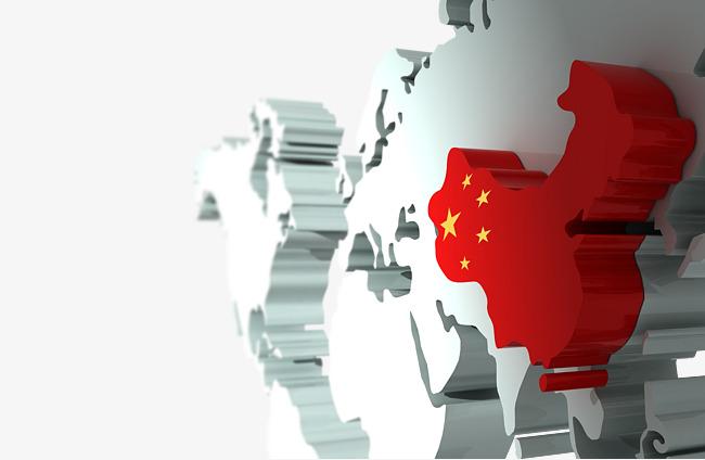 World map red map of china map map of china world map png image world map red map of china map map of china world map free png image gumiabroncs Choice Image