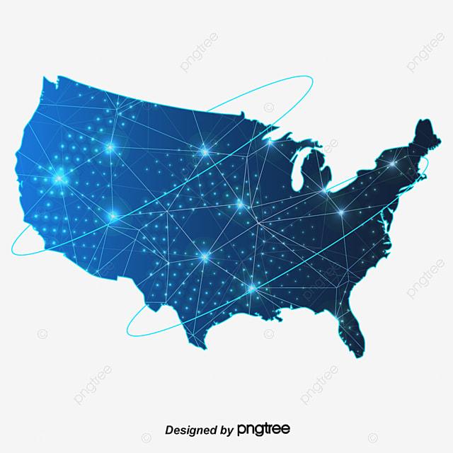 Mapa de estados unidos mapa de navegacin gray mapa vectorial png mapa de estados unidos mapa de navegacin gray mapa vectorial png y vector gumiabroncs Image collections