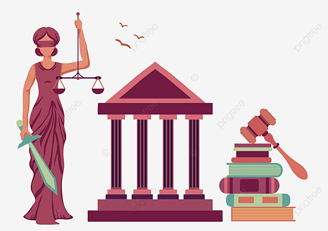 Law Book Png Www Pixshark Com Images Galleries With A