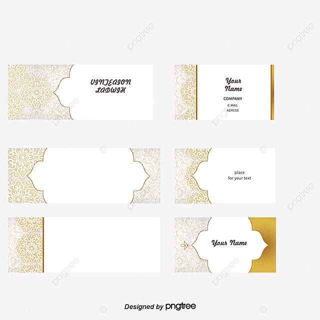 High end card design vector pattern wedding cards decorative high end card design vector pattern wedding cards decorative patterns business card junglespirit Gallery