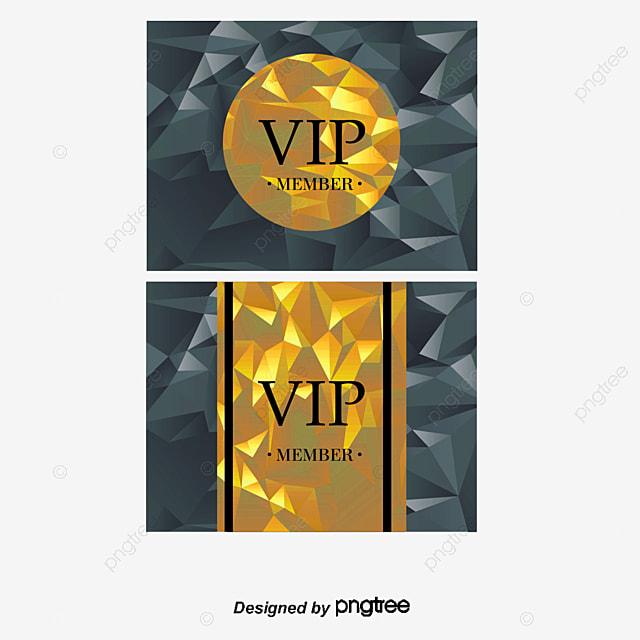 Membership Card PNG Images | Vectors and PSD Files | Free Download ...