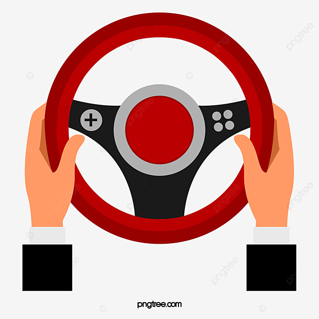 hand steering wheel hand vector wheel vector steering wheel png transparent clipart image and psd file for free download hand steering wheel hand vector wheel