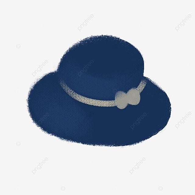 Estilo Mexicano Sombrero De Ala Ancha Accesorios De Vestir Sombrero ... b1df9f71914