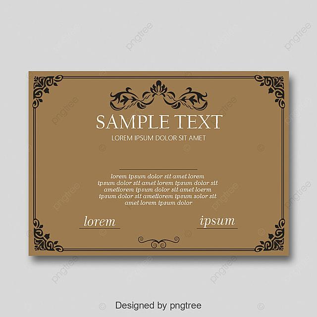 certificado certificados fotos imgenes pintadas fotos de certificado certificados vector vector gratis png y vector