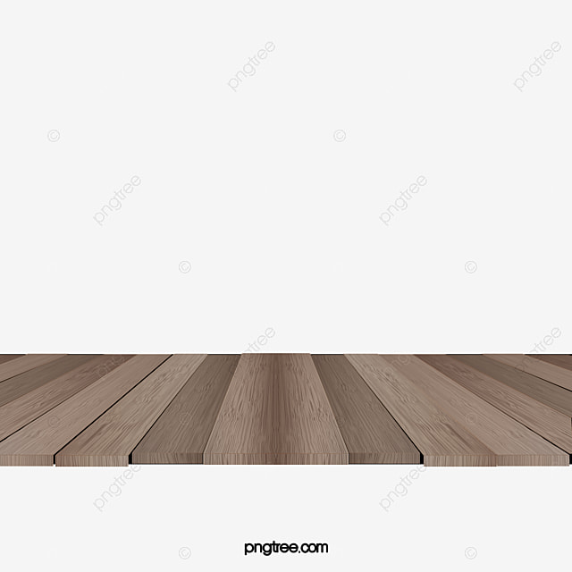 Wood Floor Wood Household Life Png And Psd File For
