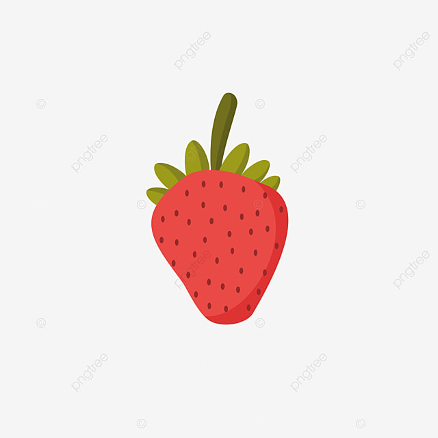 fruit fruit salad cartoon png image and clipart for free download rh pngtree com Fruit Clip Art fresh fruit salad clipart