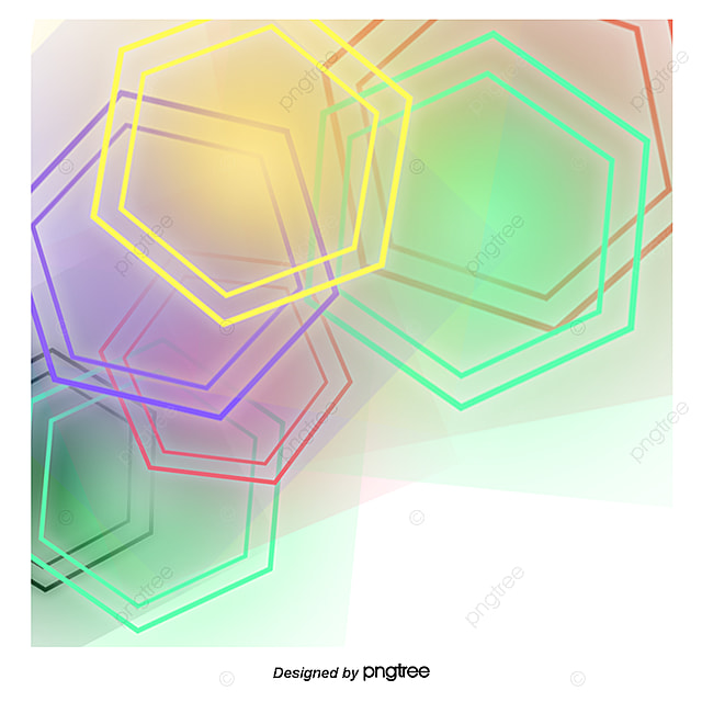 vector geometric background text background graphics geometry