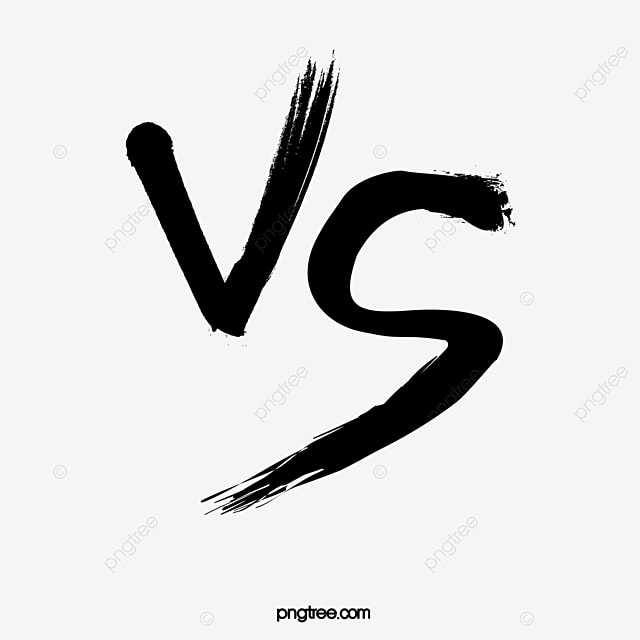 Art Vs Design : Vs showdown competition ultimate pk png image and