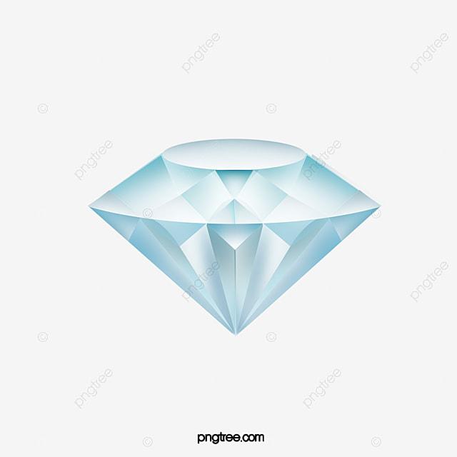 diamond png vector wwwpixsharkcom images galleries