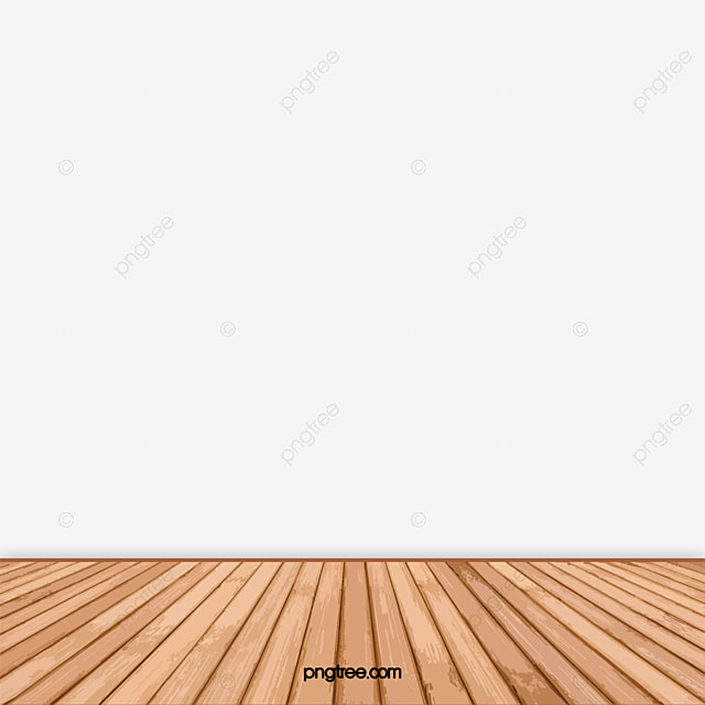 Vector Wood Floor Wood Vector Hd Vector Png And Vector For Free