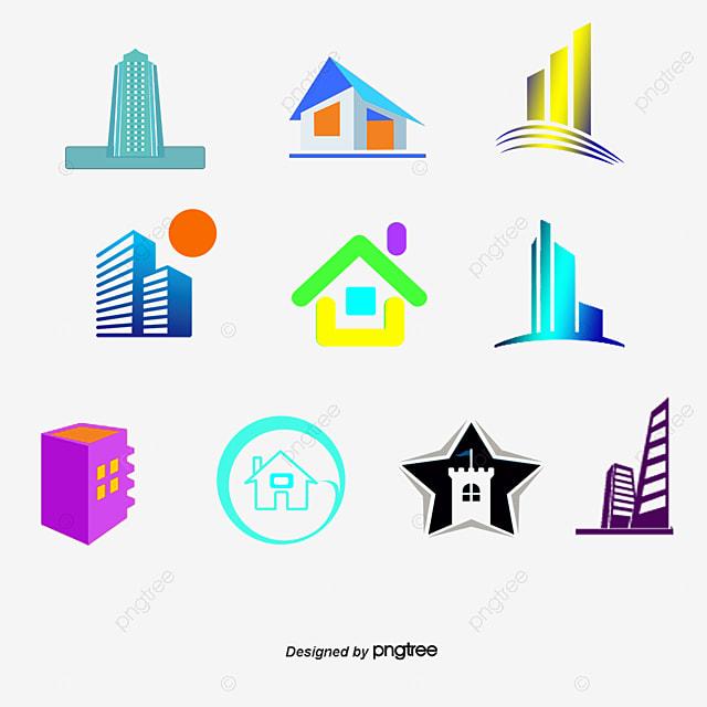 A casa logo a casa logo cria o de logotipo logotipo for Casa logo