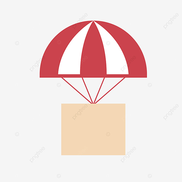 parachute png vectors psd and clipart for free download pngtree rh pngtree com parachute vector micron parachute vector graphics
